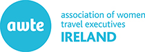 Association of Women Travel Executives - Ireland